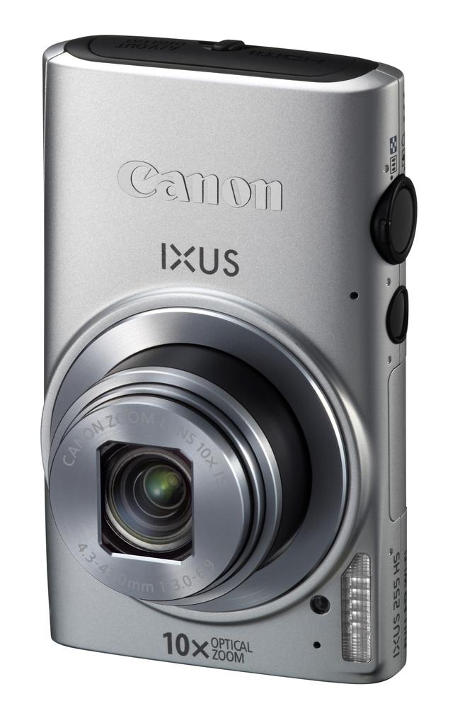 canon255.jpg