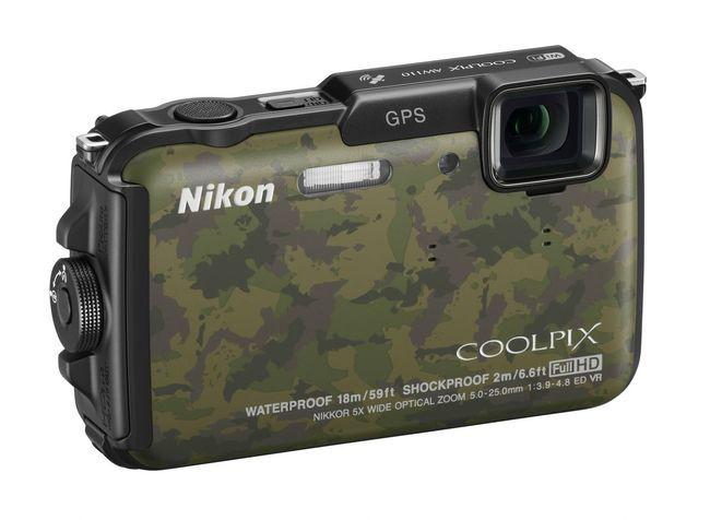 Nikon_AW110.jpg