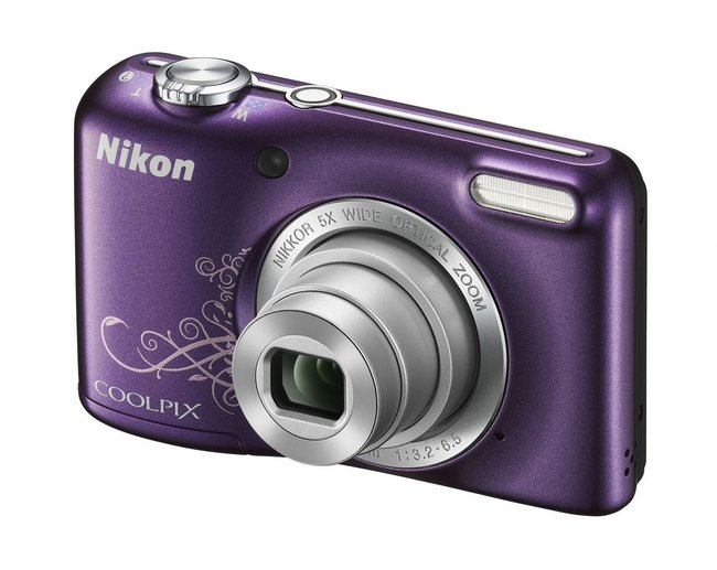Nikon_L27.jpg