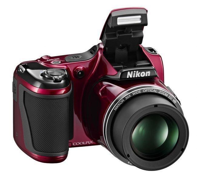 Nikon_L820.jpg