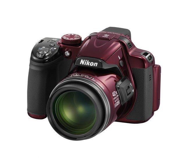 Nikon_P520.jpg