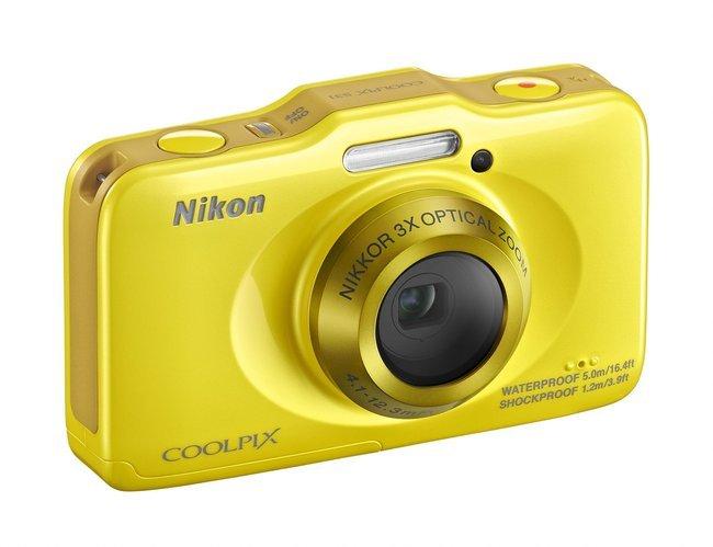 Nikon_S31.jpg