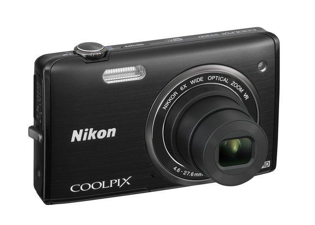 Nikon_S5200.jpg