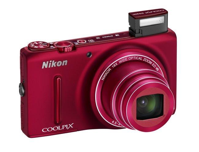 Nikon_S9400.jpg