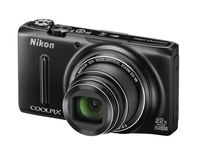 Nikon_S9500.jpg