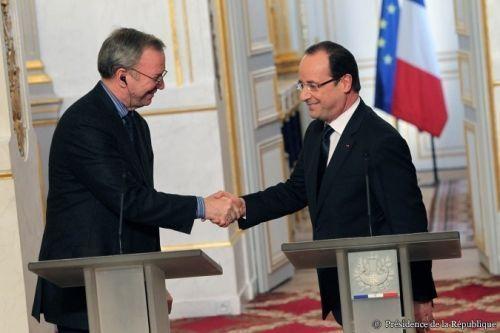 Eric_Schmidt_Francois_Hollande.jpg
