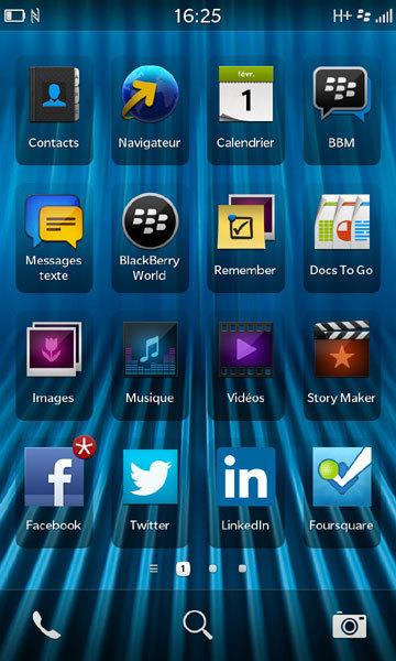 Interface-1.jpg