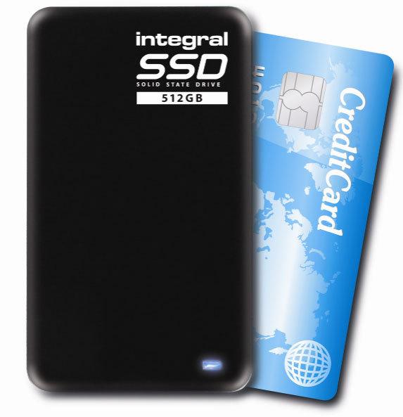 cp_ssd_portable_usb.jpg