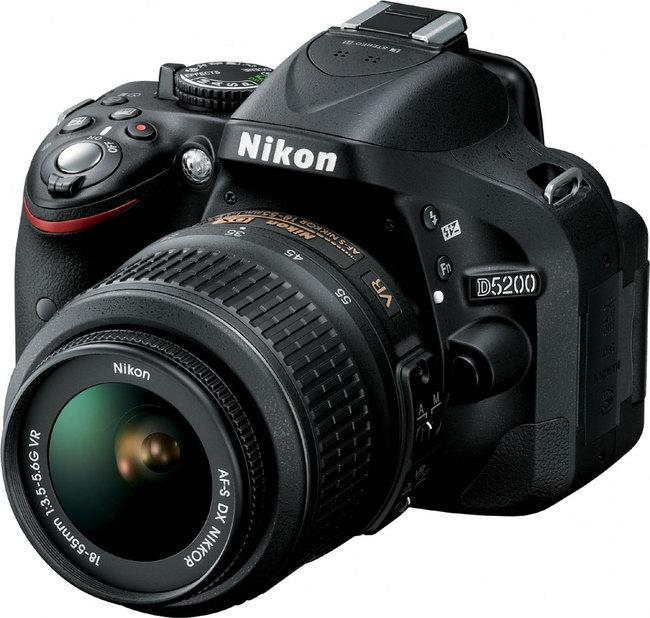 Nikon_D5200-01.jpg