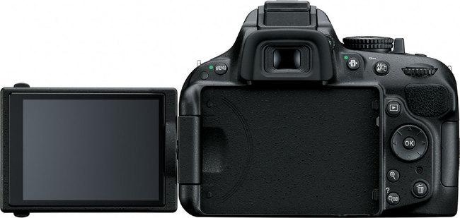 Nikon_D5200-02.jpg