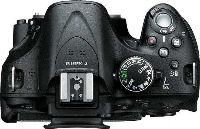 Nikon_D5200-03.jpg