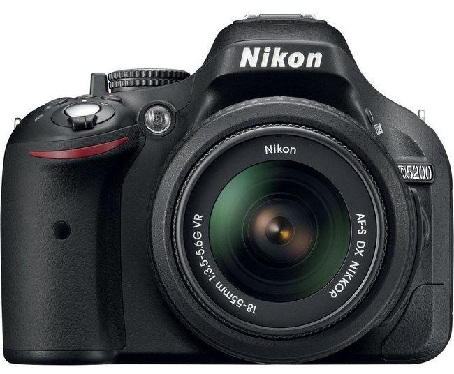 Nikon_D5200-04.jpg