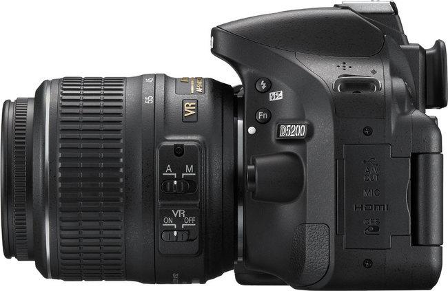Nikon_D5200-06.jpg