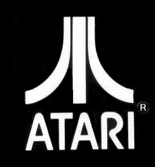 atari_logo.jpg