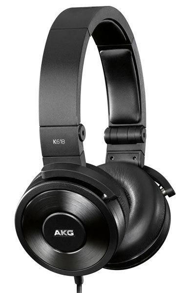 AKG-K618-5.jpg