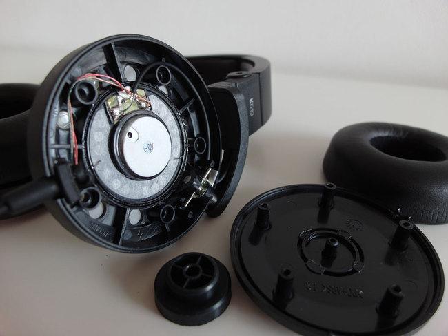 AKG-K618-SAM_9083.jpg