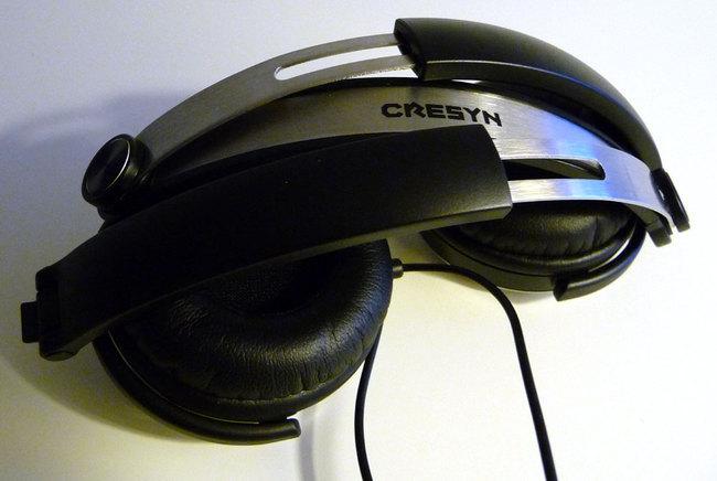 Cresyn-AxisP1180331.jpg