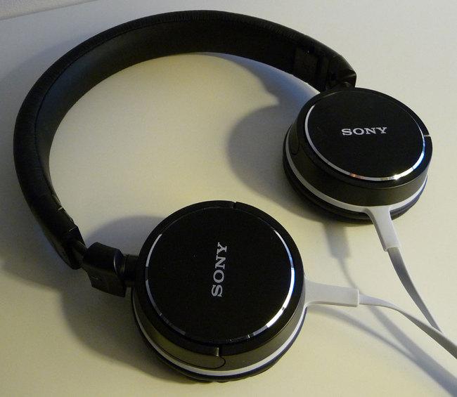 Sony-MDR-ZX600-P1180353.jpg