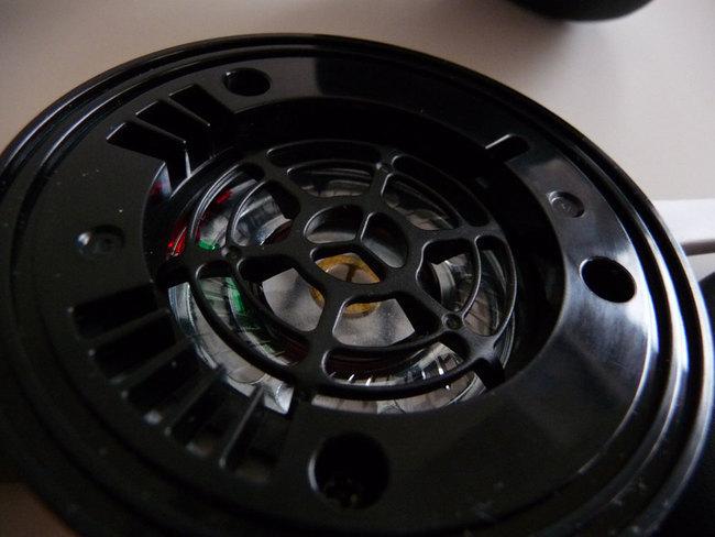 Sony-MDR-ZX600-P1180360.jpg