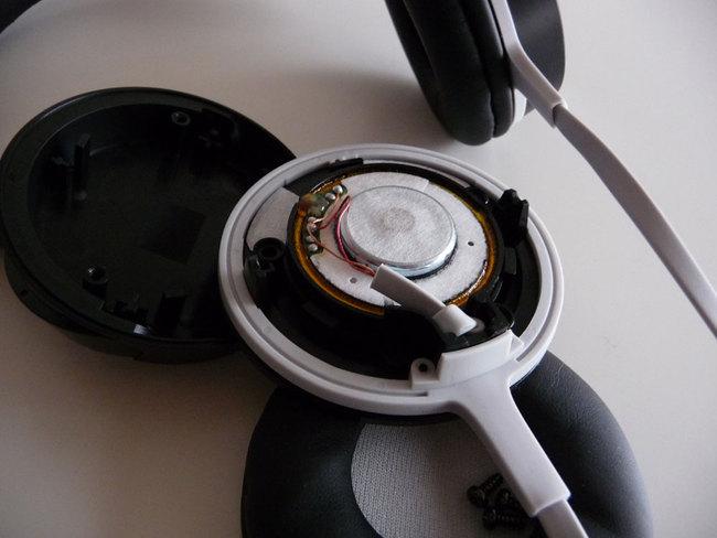 Sony-MDR-ZX600-P1180367.jpg