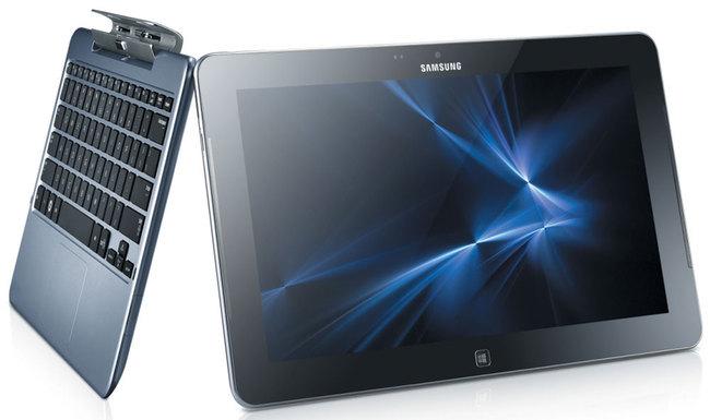 Samsung_ATIV_Smart_PC_Serie-1.jpg
