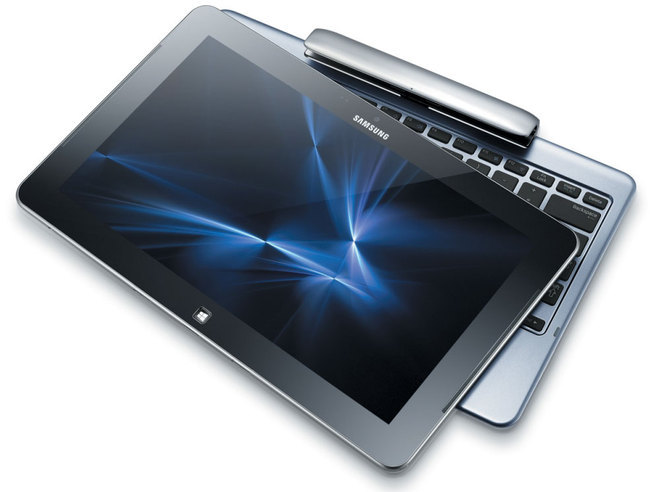 Samsung_ATIV_Smart_PC_Serie-2.jpg