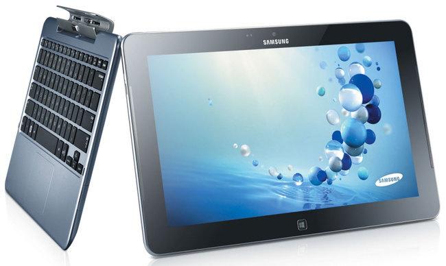 Samsung_ATIV_Smart_PC_Serie-3.jpg