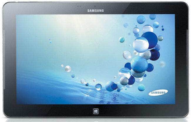 Samsung_ATIV_Smart_PC_Serie-4.jpg