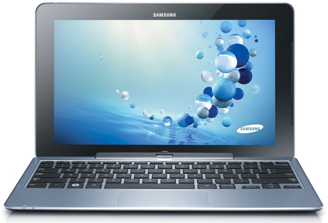 Samsung_ATIV_Smart_PC_Serie-5.jpg