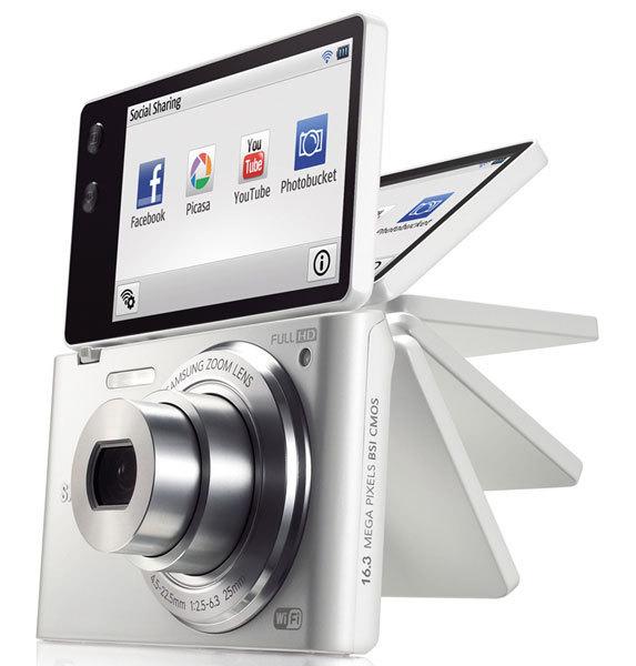 Samsung_MV900F_1.jpg