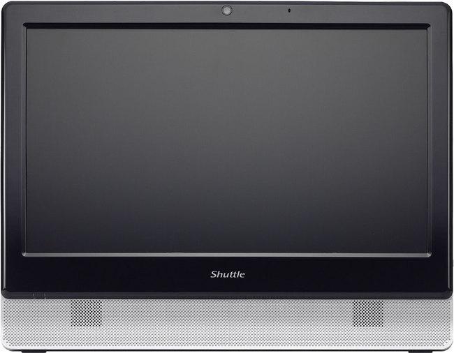 Shuttle-04.jpg