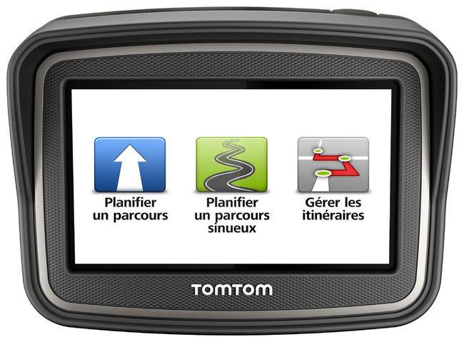 TomTom_Rider.jpg
