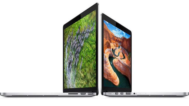 macbook_pro_retina.jpg