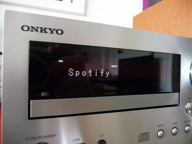 Onkyo-CX-N755-13.jpg