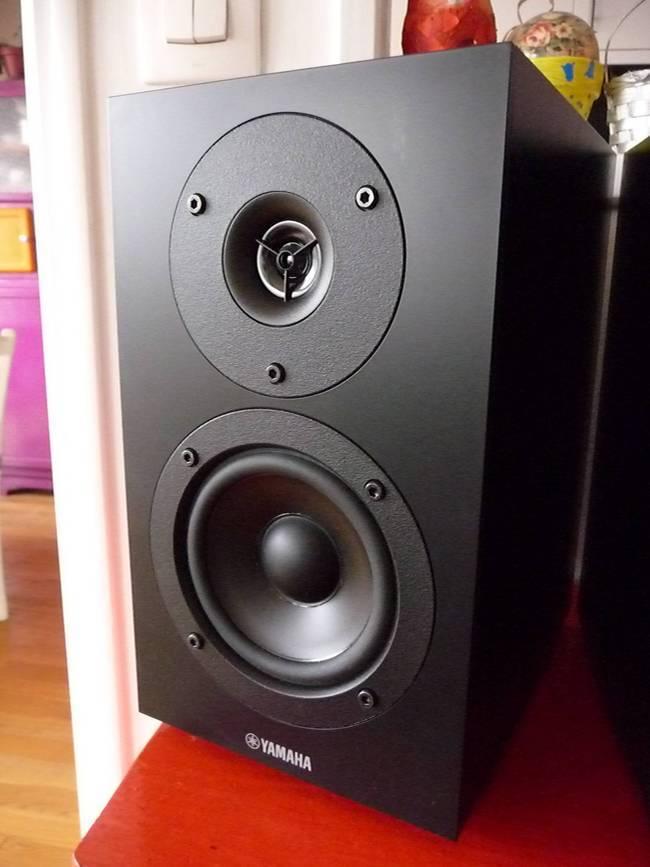Yamaha-MCR750-02.jpg