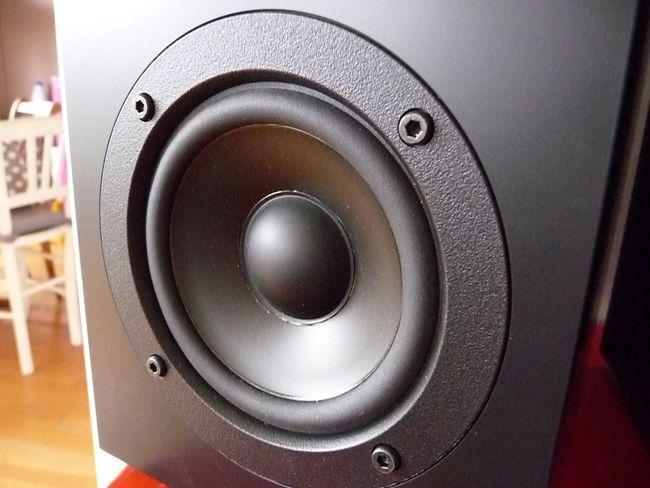 Yamaha-MCR750-04.jpg
