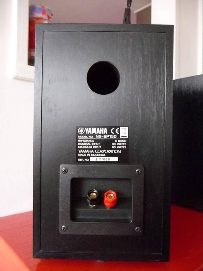 Yamaha-MCR750-05.jpg
