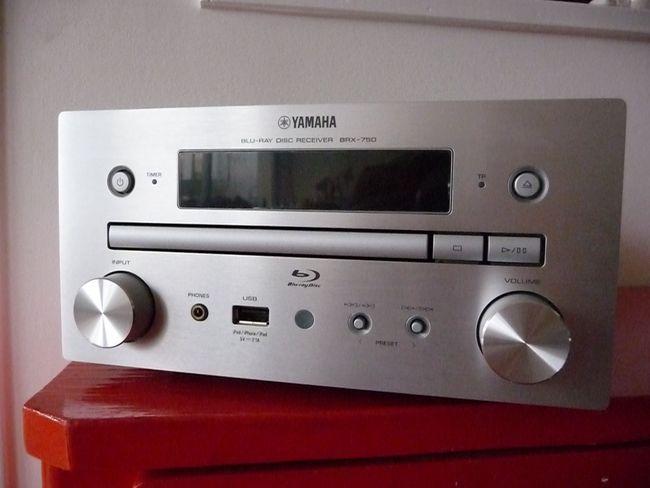 Yamaha-MCR750-08.jpg