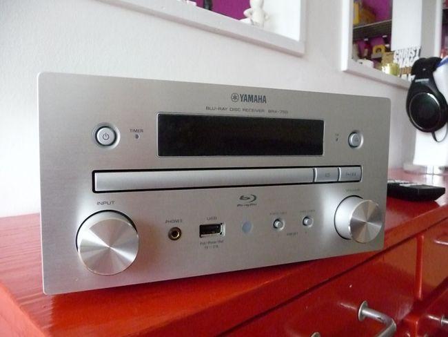 Yamaha-MCR750-09.jpg
