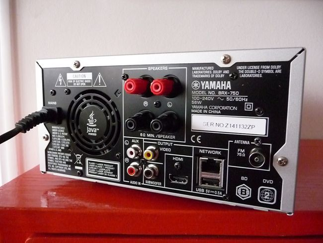 Yamaha-MCR750-10.jpg