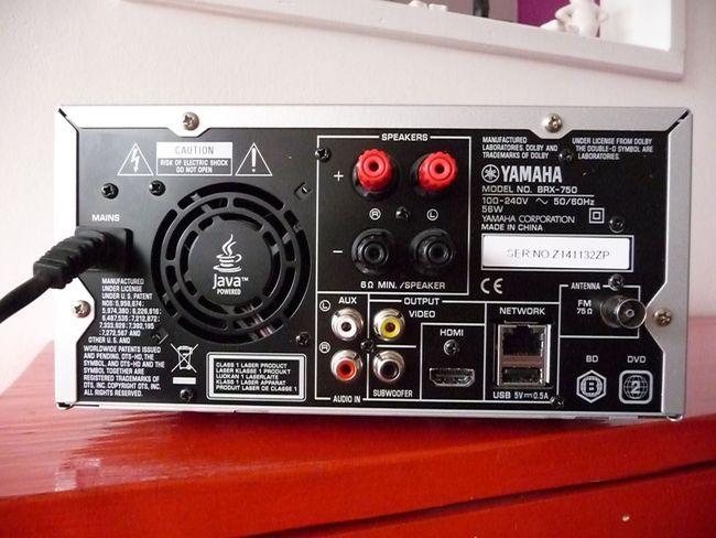 Yamaha-MCR750-11.jpg