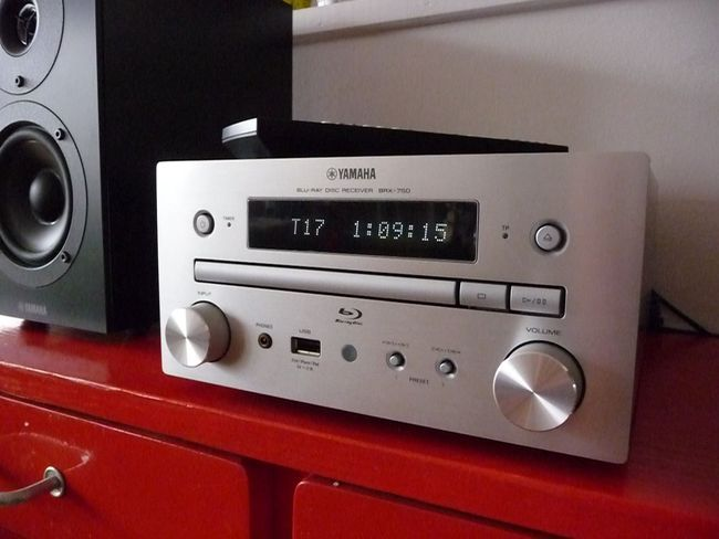 Yamaha-MCR750-14.jpg