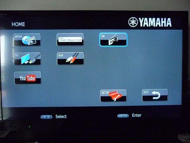 Yamaha-MCR750-16.jpg