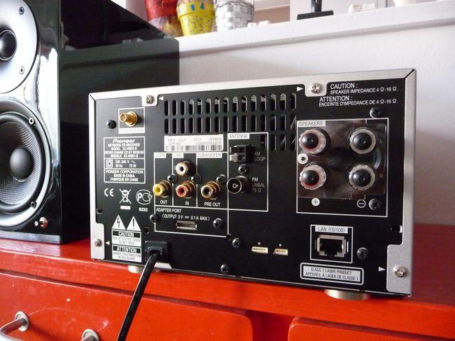 Pioneer-HM-X8108.jpg