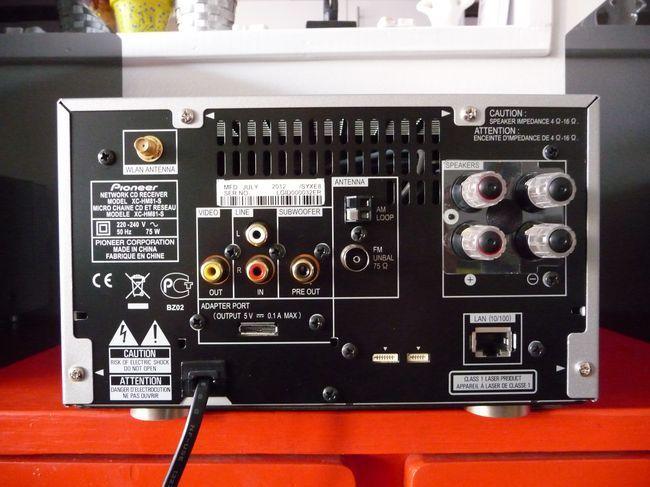Pioneer-HM-X8109.jpg