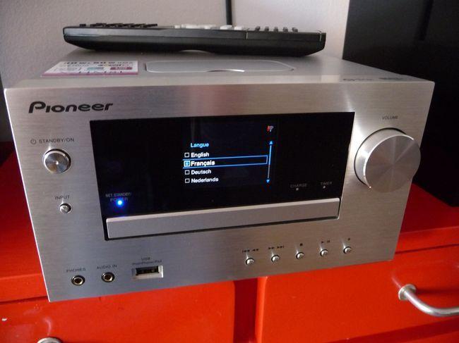 Pioneer-HM-X8113.jpg