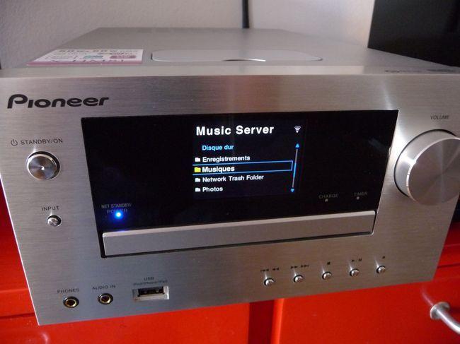 Pioneer-HM-X8116.jpg