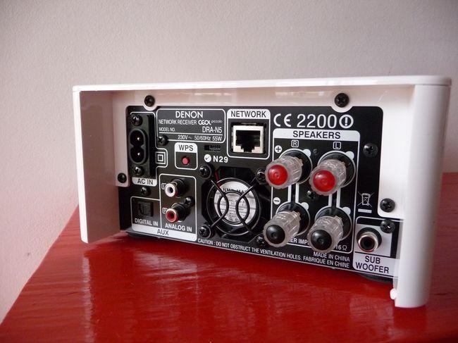 Denon-CEOL-picollo09.jpg