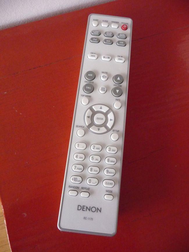 Denon-CEOL-picollo10.jpg