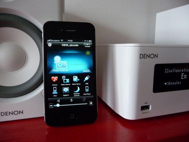 Denon-CEOL-picollo15.jpg